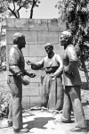 Jose Rizal - The Philippines