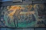 Jose Rizal - Manila - The Philippines - Scene