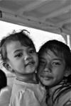 Sisters - The Philippines