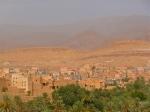 Tinerhir - Morocco
